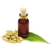 500 gm Cardamom Oleoresin