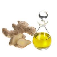 500 gm Ginger Oil