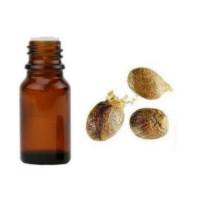 500 gm Nutmeg Oil