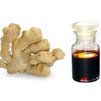 70 gm Ginger Oleoresin