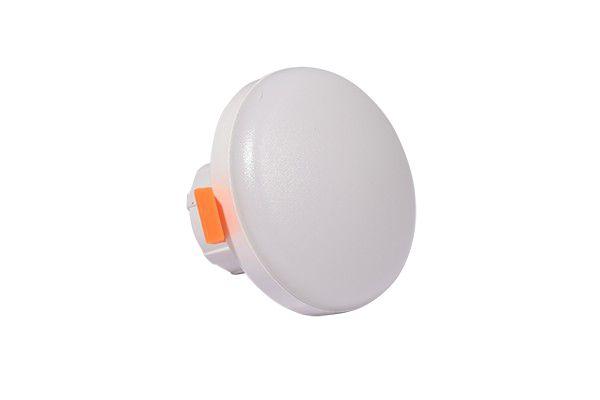 8W Full Diffuser Deep LED Light