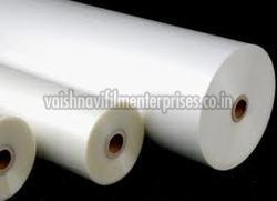 Laminated Polyester Film