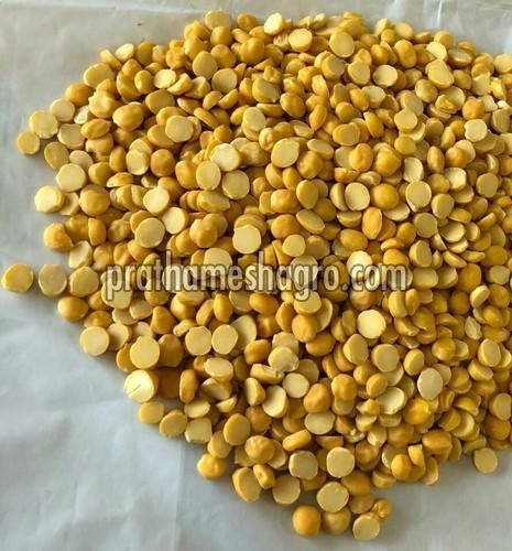 Yellow Urad Dal