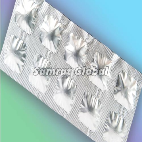 Aluminum Strip Foil