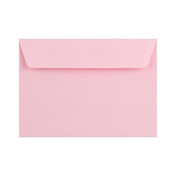 Confidential Envelopes