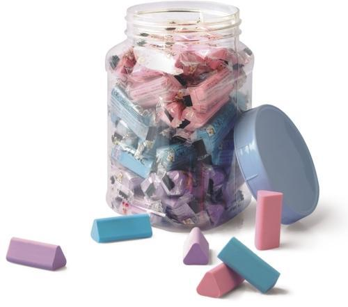 HOX Triangle Eraser