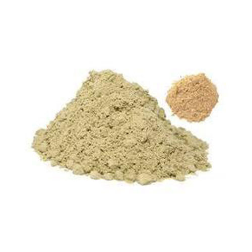 White Sandalwood Powder