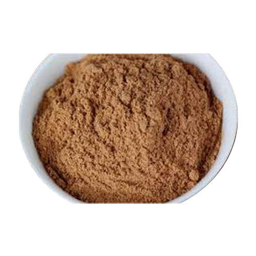Yellow Sandalwood Powder
