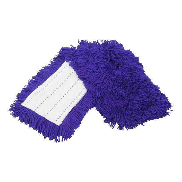 Dry mop Refill Acrylic