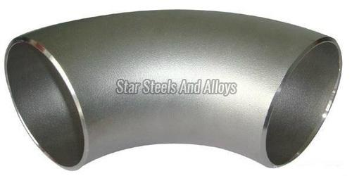 Super Duplex Steel Elbows
