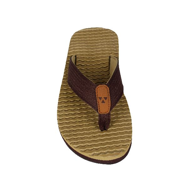 Aksa Mens Slippers