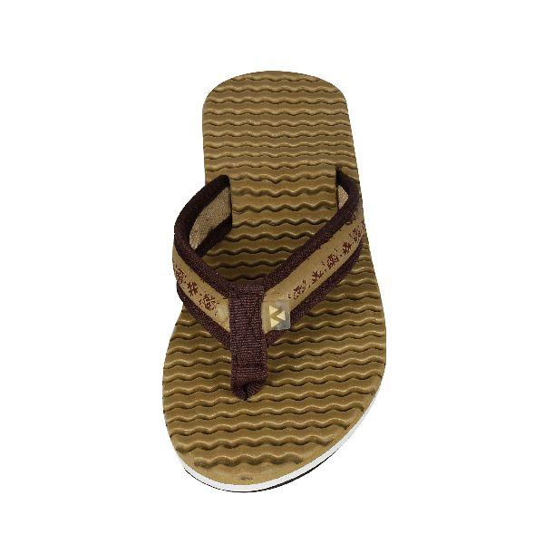 Kawai Mens Slippers