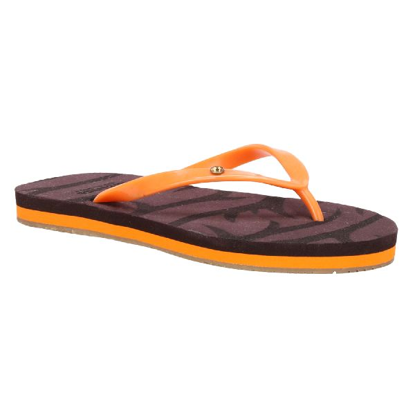 Bali Ladies Slippers