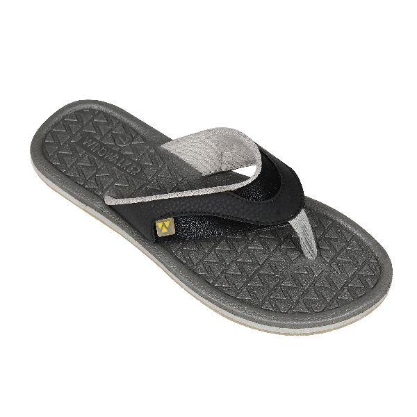 Tahiti Mens Slippers