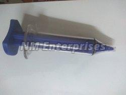 Ear Impression Syringe