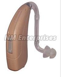 Rexton Arena BTE HP2 Hearing Aid