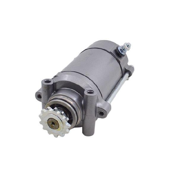 Bajaj Boxer BM 150 Starter Motor