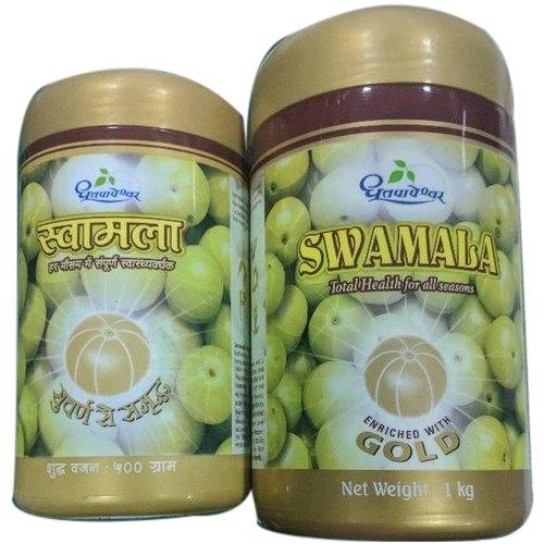 Swamala Gold Avleh Chyawanprash