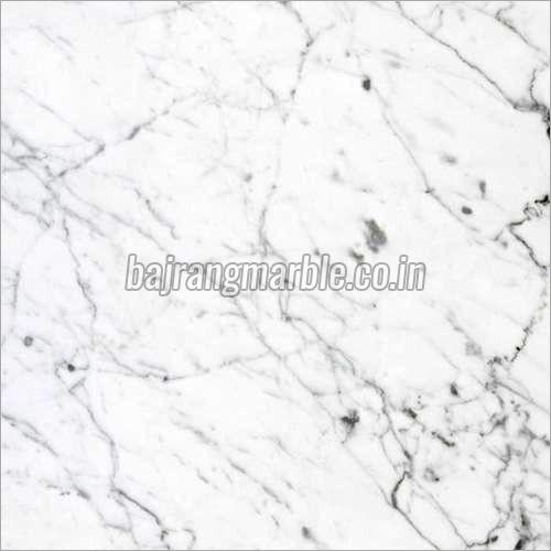 Nirjharna White Marble Blocks