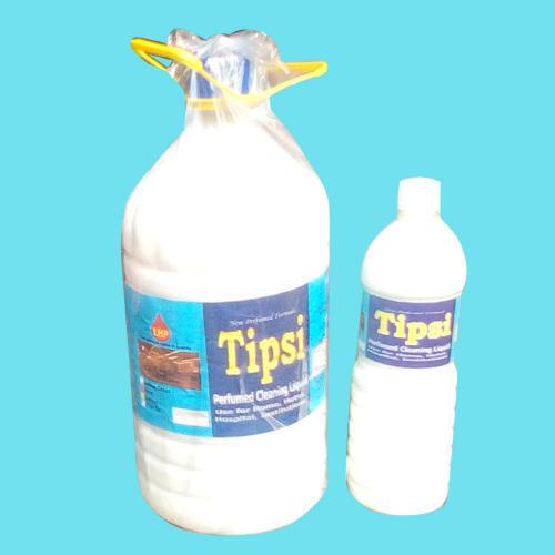 5 Liter Liquid Phenyl