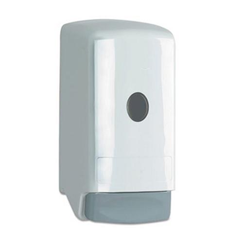 Automatic Soap Dispenser