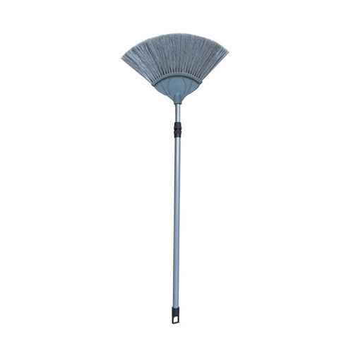 Ceiling Cleaning Broom