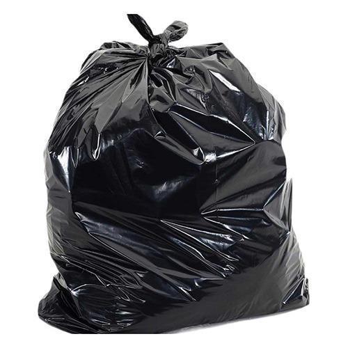 Disposable Garbage Bag