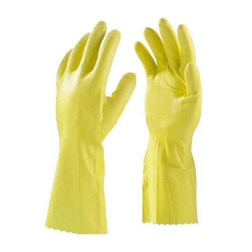 Housekeeping Gloves