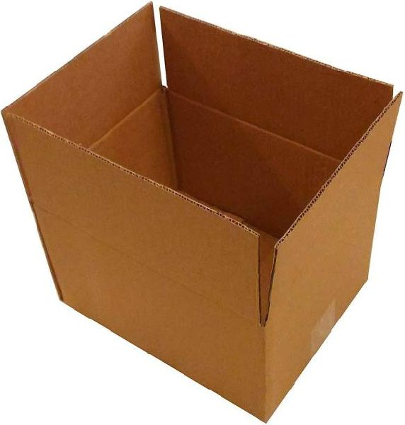 Carton Packaging Box