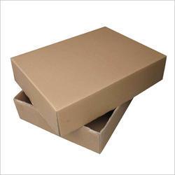 Cloth Packaging Box