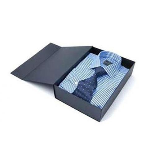 Shirt Packaging Box