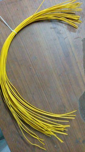 Teflon Thermocouple Wire