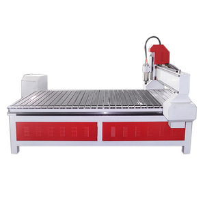 CNC Die Mould Making Machine