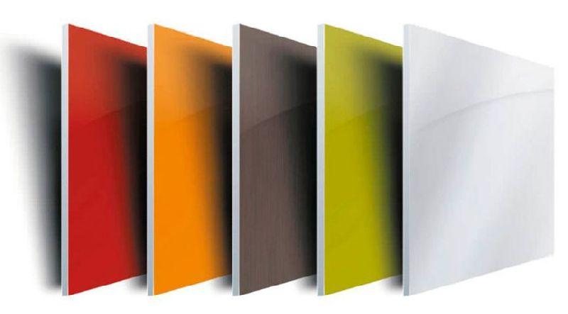 Aluminium Composite Panel Installation Service