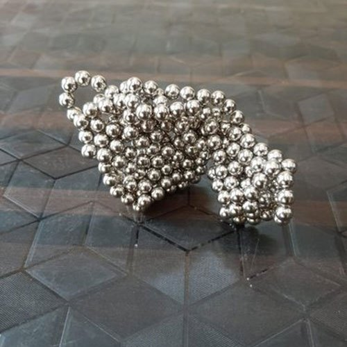 2mm Neodymium Magnetic Ball