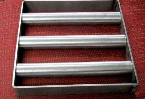 Neodymium Grill Magnet