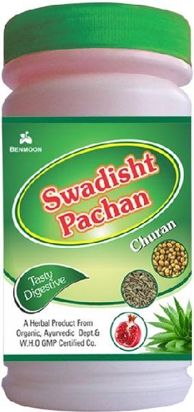 Swadisht Pachan Churan