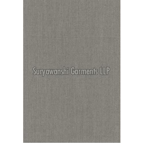 Grey Trouser Fabric