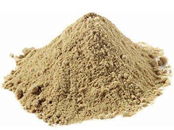 Gokhru Powder