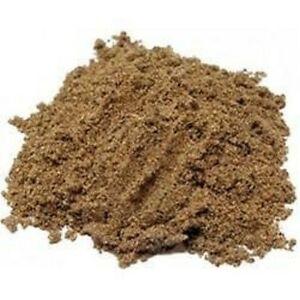 Kabab Chini Powder