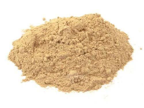 Satyanashi Root Powder