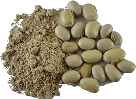 Shuddh Konch Beej Powder
