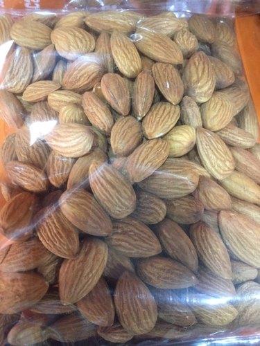 Plain Almond Nuts