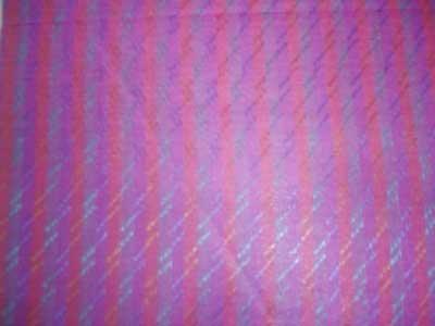Flex Fabrics