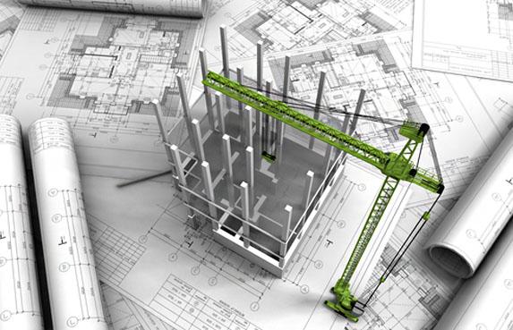 Architectural Layout & Interior Designing Service