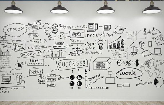 Project Management Consultancy Service