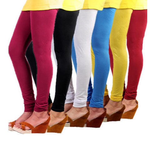 Hosiery Leggings
