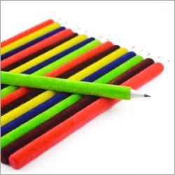 Smooth Velvet Pencil