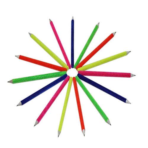 Writing Velvet Pencil
