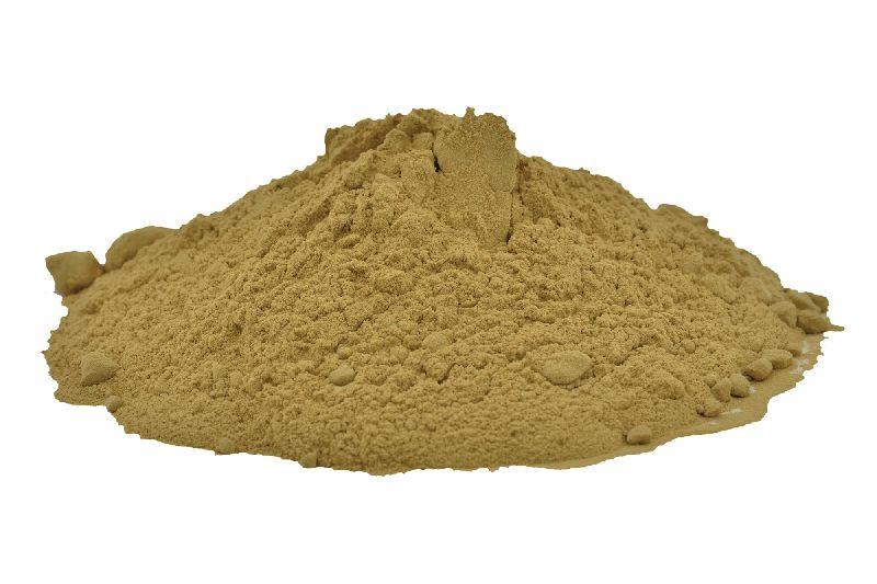 Ayurvedic Baheda Powder